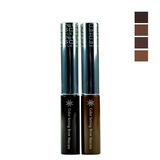 Missha - The Style Color Setting Brow Mascara | Chuusi | Shop Korean and Taiwanese Cosmetics & Skincare at Chuusi.ca - 1