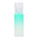 COSRX Cooling Aqua Facial Mist | Shop Cosrx in Canada & USA at Chuusi.ca