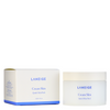LANEIGE Cream Skin Quick Skin Pack -- Shop Korean Japanese Taiwanese Skincare in Canada & USA at Chuusi.ca