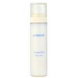 LANEIGE Cream Skin Refiner Mist -- Shop Korean Japanese Taiwanese Skincare in Canada & USA at Chuusi.ca