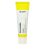 DR.JART+ Ceramidin™ Cream | Shop Korean skincare in Canada & USA at Chuusi.ca