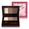 Etude House - Perfect Brow Kit | Chuusi | Shop Korean and Taiwanese Cosmetics & Skincare at Chuusi.ca - 2