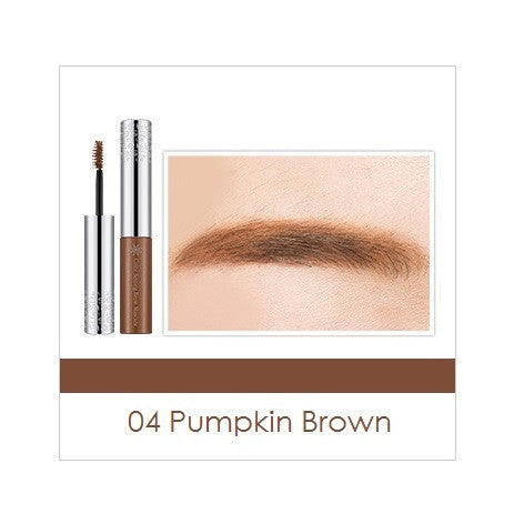 Missha - The Style Color Setting Brow Mascara | Chuusi | Shop Korean and Taiwanese Cosmetics & Skincare at Chuusi.ca - 6