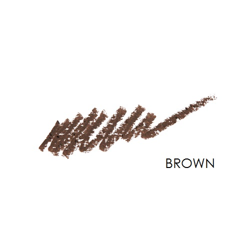 Missha - The Style Smudge-Proof Wood Eyebrow | Chuusi | Shop Korean and Taiwanese Cosmetics & Skincare at Chuusi.ca - 4