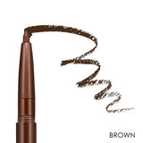 Etude House - Styling Eyeliner | Chuusi | Shop Korean and Taiwanese Cosmetics & Skincare at Chuusi.ca - 4