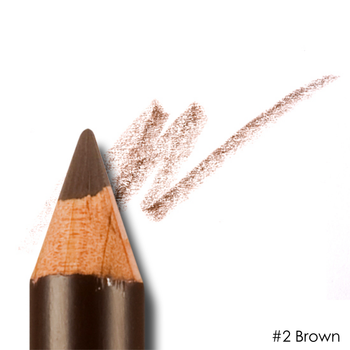 Etude House - Easy Brow Pencil | Chuusi | Shop Korean and Taiwanese Cosmetics & Skincare at Chuusi.ca - 3