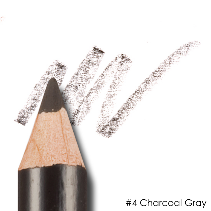 Etude House - Easy Brow Pencil | Chuusi | Shop Korean and Taiwanese Cosmetics & Skincare at Chuusi.ca - 4
