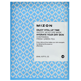 MIZON Enjoy Vital-Up Time Watery Moisture Mask | Canada & USA | Chuusi