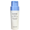 TOSOWOONG Enzyme Powder Wash | Shop Tosowoong Korean skincare cosmetics in Canada & USA at Chuusi.ca