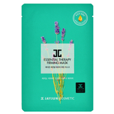 JAYJUN Essential Therapy Firming Mask | Canada & USA | Chuusi.ca