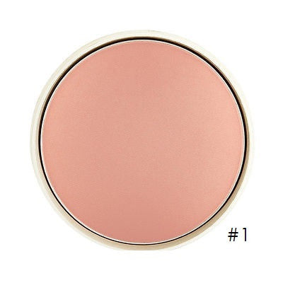 Nature Republic - Shine Blossom Blusher | Chuusi | Shop Korean and Taiwanese Cosmetics & Skincare at Chuusi.ca - 2