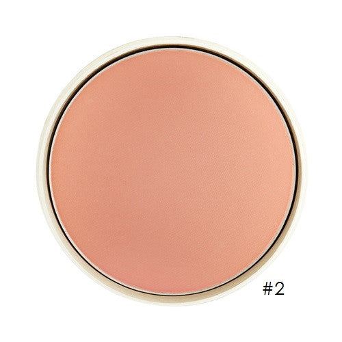 Nature Republic - Shine Blossom Blusher | Chuusi | Shop Korean and Taiwanese Cosmetics & Skincare at Chuusi.ca - 3