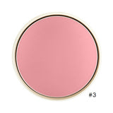 Nature Republic - Shine Blossom Blusher | Chuusi | Shop Korean and Taiwanese Cosmetics & Skincare at Chuusi.ca - 4