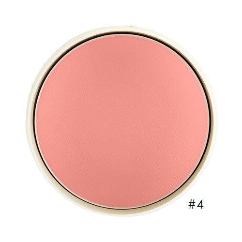 Nature Republic - Shine Blossom Blusher | Chuusi | Shop Korean and Taiwanese Cosmetics & Skincare at Chuusi.ca - 5