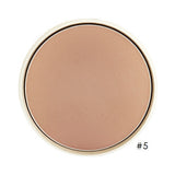 Nature Republic - Shine Blossom Blusher | Chuusi | Shop Korean and Taiwanese Cosmetics & Skincare at Chuusi.ca - 6