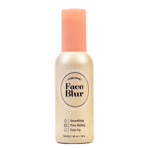 ETUDE HOUSE Face Blur | Shop Etude House in Canada & USA at Chuusi.ca
