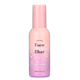 ETUDE HOUSE Face Liquid Blur (Cherry Blossom Edition) -- Shop Korean Japanese Taiwanese Makeup in Canada & USA at Chuusi.ca