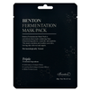 BENTON Fermentation Mask Pack -- Shop Korean Japanese Taiwanese skincare in Canada & USA at Chuusi.ca