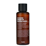 PURITO Fermented Complex 94 Boosting Essence -- Shop Korean Japanese Taiwanese Skincare in Canada & USA at Chuusi.ca