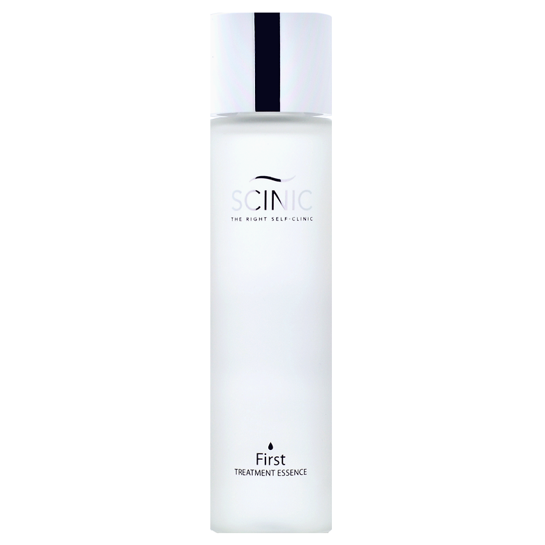 SCINIC First Treatment Essence | Shop Scinic Korean skincare in Canada & USA at Chuusi.ca