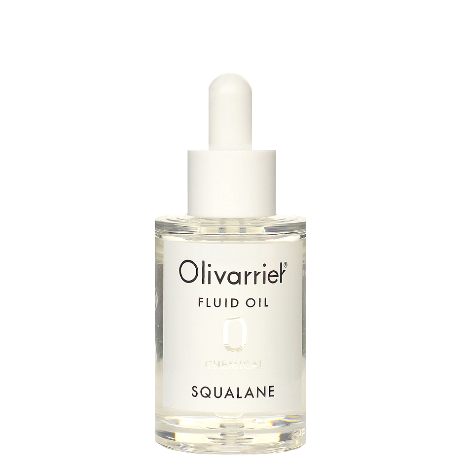 OLIVARRIER Fluid Oil -- Shop Korean Japanese Taiwanese Beauty in Canada & USA at Chuusi.ca
