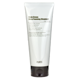 Purito From Green Deep Foaming Cleanser -- Shop KBeauty in Canada & USA at Chuusi.ca
