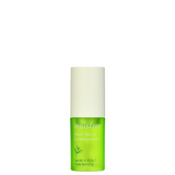 Innisfree Green Tea Lip Conditioning Oil -- Shop Korean Japanese Taiwanese skincare in Canada & USA at Chuusi.ca