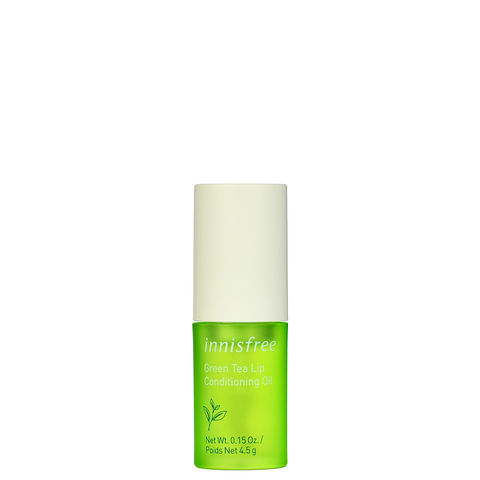 Green Tea Seed Serum