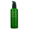 INNISFREE Green Tea Seed Essence-In-Lotion -- Shop Korean Japanese Taiwanese Skincare in Canada & USA at Chuusi.ca