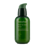 INNISFREE Green Tea Seed Serum | Shop Korean Skincare in Canada & USA at Chuusi.ca