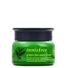 INNISFREE Green Tea Seed Cream | Shop Innisfree Korean skincare in Canada & USA at Chuusi.ca
