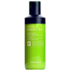 TONY MOLY The Chok Chok Green Tea Watery Lotion | Shop Tony Moly Korean skincare cosmetics in Canada & USA at Chuusi.ca