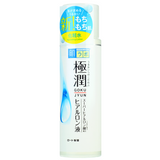 HADA LABO Gokujyun Hydrating Lotion | Shop Skincare from Japan in Canada & USA at Chuusi.ca