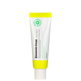 A'PIEU Hamamelis Cream -- Shop Korean Japanese Taiwanese Skincare in Canada & USA at Chuusi.ca