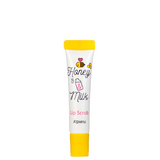 A'PIEU Honey & Milk Lip Scrub -- Shop Korean Japanese Taiwanese skincare in Canada & USA at Chuusi.ca