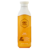 ETUDE HOUSE Honey Cera Toner | Shop Etude House Korean skincare cosmetics in Canada & USA at Chuusi.ca
