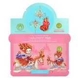MASKINGDOM - I Wish Lucky Charm Mask | Chuusi | Shop Korean and Taiwanese Cosmetics & Skincare at Chuusi.ca