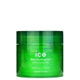 Etude House Ice Aloe Soothing Gel -- Shop Korean Japanese Taiwanese skincare in Canada & USA at Chuusi.ca