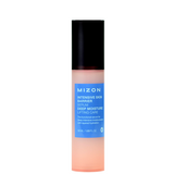 MIZON  Intensive Skin Barrier Serum | Shop Chuusi Korean Skincare Cosmetics in Canada & USA