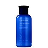 INNISFREE Jeju Lava Seawater Lotion -- Shop Korean Japanese Taiwanese Skincare in Canada & USA at Chuusi.ca