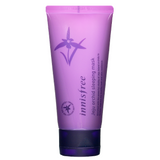 INNISFREE Jeju Orchid Sleeping Mask | Shop Korean skincare in Canada & USA at Chuusi.ca