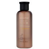 INNISFREE Jeju Volcanic Pore Toner 2X -- Shop Korean Japanese Taiwanese Skincare in Canada & USA at Chuusi.ca
