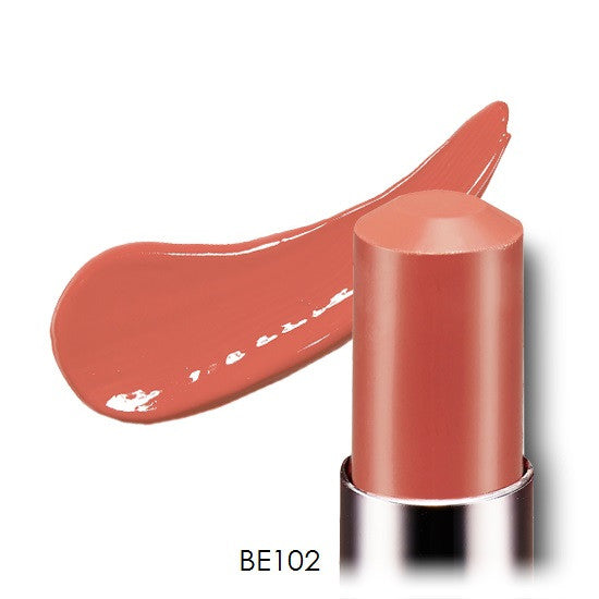 Etude House - Dear My Wish Lips-Talk | Chuusi | Shop Korean and Taiwanese Cosmetics & Skincare at Chuusi.ca - 6