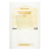 JM SOLUTION Lacto Saccharomyces Golden Rice Mask | Shop Korean Skincare in Canada & USA at Chuusi.ca