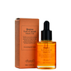 BENTON Let's Carrot Multi Oil -- Shop Korean Japanese Taiwanese skincare in Canada & USA at Chuusi.ca