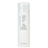 COSRX Light Fit Real Water Toner to Cream | Shop Korean Japanese Taiwanese Skincare in Canada & USA at Chuusi.ca