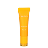 LANEIGE Lip Glowy Balm - Peach -- Shop Korean Japanese Taiwanese beauty in Canada & USA at Chuusi.ca