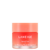 LANEIGE Lip Sleeping Mask - Grapefruit | Shop Laneige Korean skincare cosmetics in Canada & USA at Chuusi.ca