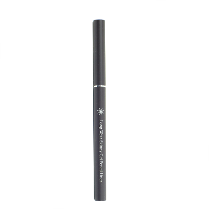 Missha - The Style Long Wear Skinny Gel Pencil Liner | Chuusi | Shop Korean and Taiwanese Cosmetics & Skincare at Chuusi.ca - 3