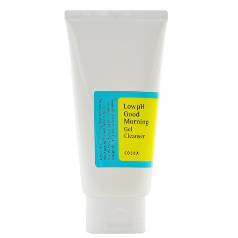 AC Collection Lightweight Soothing Moisturizer